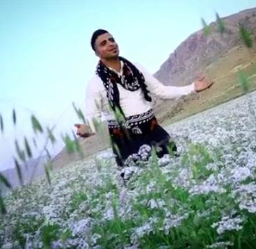 دانلود موزیک ویدیو شیرزاد افشار - کراس رش