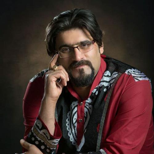 دانلود آهنگ لری ابوالحسن جاویدان به نام  برار