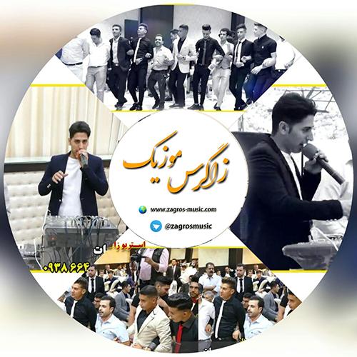 دانلود 6 موزیک ویدئو از محمد سالی