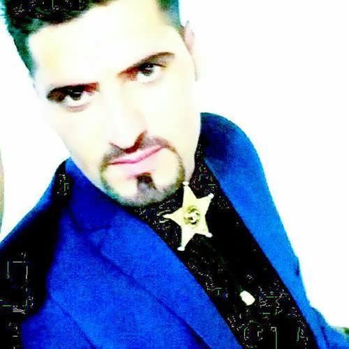 دانلود 3 آهنگ جدید و زیبایی از فرشاد ایزد