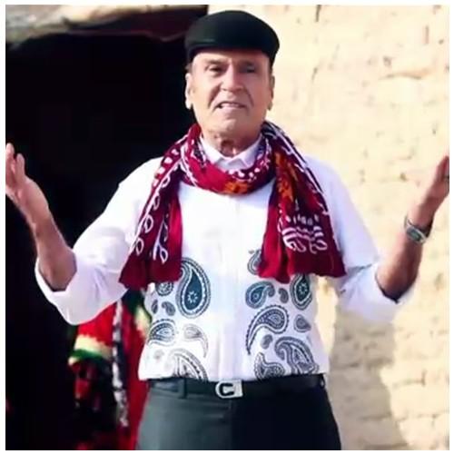 دانلود آهنگ بهمن اسکینی به نام لیلی