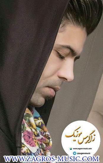 دانلود اهنگ مسعود جلیلیان - تسلیت 2