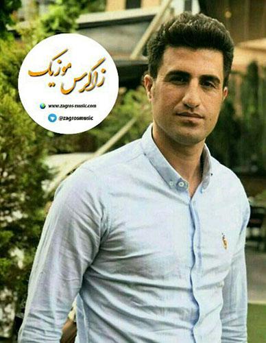محسن لرستانی - وابسته